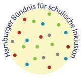 buendnis-logo