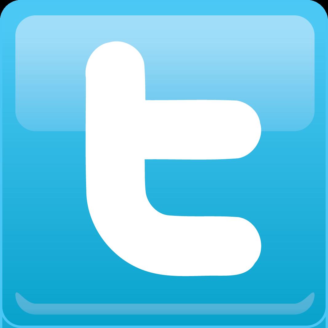 Bündnis bei Twitter