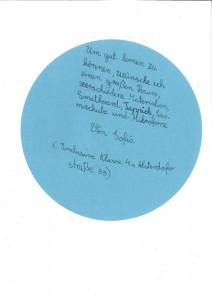 Schülerwunsch_4