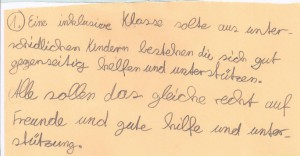 Schülerwunsch_5
