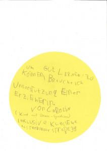 Schülerwunsch_6